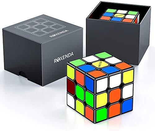 ROXENDA Puzzle 3D
