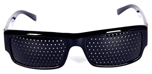 healthpanion-1-set-di-miglioramento-vista-esercizio-occhiali-a-foro-stenopeico