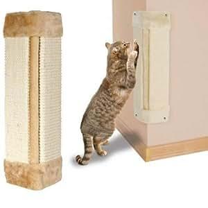 Pets Corner Cat Scratcher