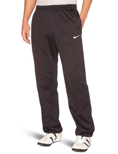 Nike Herren Team Wu Hoses Cuff, Black (010), S