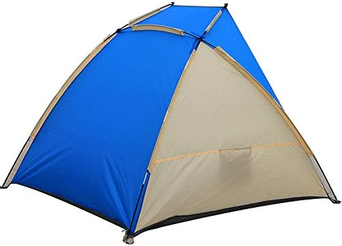 Sanniya Tende da pesca, Outdoor leggero pieghevole portatile portatile portatile da viaggio Camping Beach Garden Sun Shelter B07F3V4DWJ Parent | Materiale preferito  | Il Nuovo Arrivo  | Materiali Di Qualità Superiore  | Design Accattivante  5c90f8