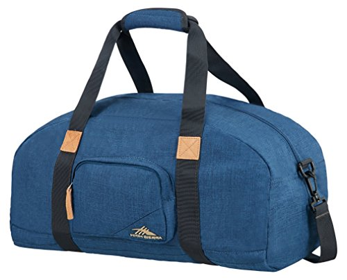 high-sierra-urban-pack-sabar2-sac-de-voyage-week-end-52-cm-365-l-dark-navy