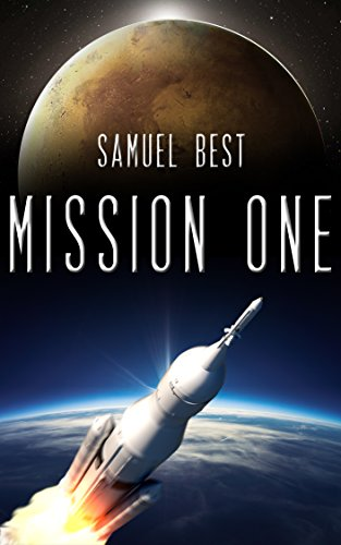 Mission One (English Edition) por Samuel Best
