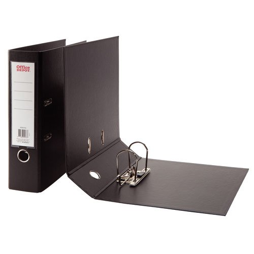 polypropylene-lever-arch-file-a4-70mm-black-each