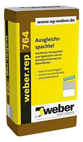 weberrep-764-25kg-ausgleichsspachtel