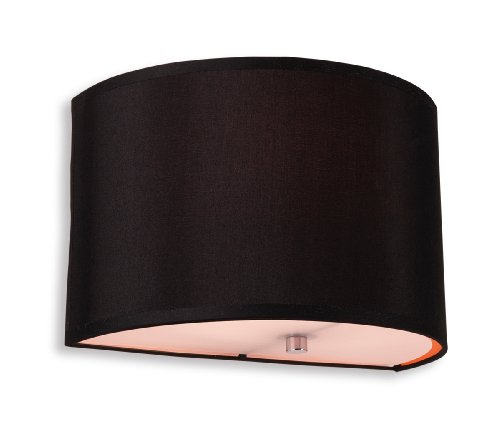 firstlight-8631bkor-e27-edison-screw-60-watt-zeta-wall-light