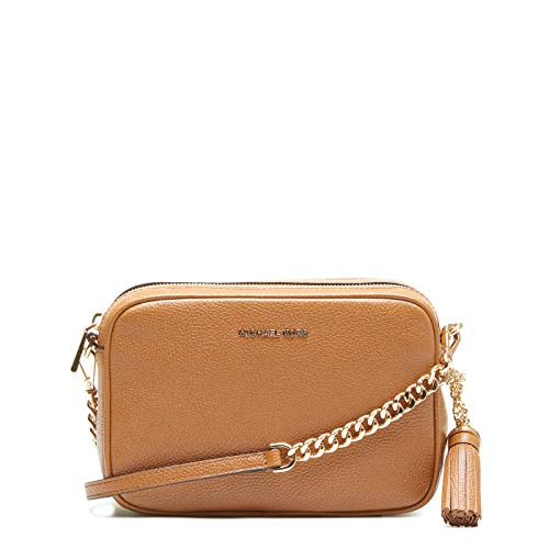 0da4bf0df384e Michael kors bag the best Amazon price in SaveMoney.es