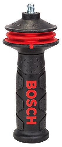 Bosch Professional   2602025171 Handgr.Antivibr. M10 für kl. Winkel