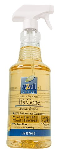 ezall-its-gone-adhesive-remover-950ml