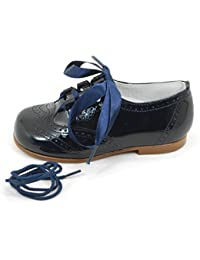 Derby, Color Noir , Marca Biomecanics, Modelo Derby Biomecanics J95362 Princess Noir