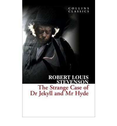 how does stevenson play with the concept of the double in strange case of dr jekyll and mr hyde essa Extracts from this document introduction how does stevenson play with the concept of the double in 'strange case of dr jekyll and mr hyde the novella in.
