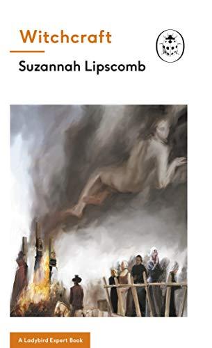 Witchcraft: A Ladybird Expert Book (The Ladybird Expert Series 36) (English Edition) -