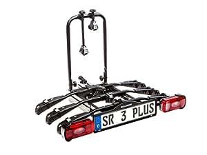 bullwing porte v los attelage 3 v los sr3 plus. Black Bedroom Furniture Sets. Home Design Ideas