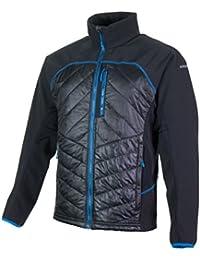 Icepeak Benji Jacket