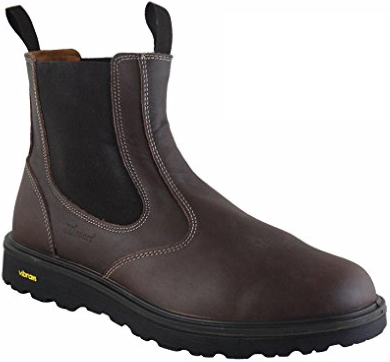 Grisport Crieff Wasserdicht Dealer/Wandern/Stiefel  braun  Billig und erschwinglich Im Verkauf
