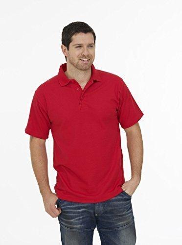 active-chemise-polo-manche-courte-vetements-de-travail-sport-decontracte-loisir-haut-de-la-plaine-te