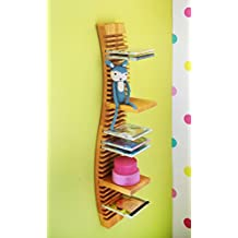 suchergebnis auf f r cd regal kinder. Black Bedroom Furniture Sets. Home Design Ideas