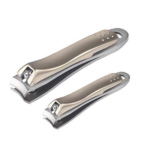 okeey-newest-tagliaunghie-pezzi-in-acciaio-inox-per-unghie-e-tagliaunghie-cutter-set-sharp-tagliaung