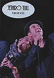 JETHRO TULL - A New Day Magazine #123 (English Edition)