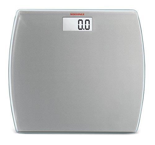 Soehnle 63351 Riva – Digital