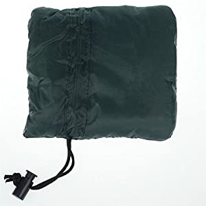 Draft Outside Tap Cover Frost Jacket Insulated Protector Thermal Winter Outdoor Garden