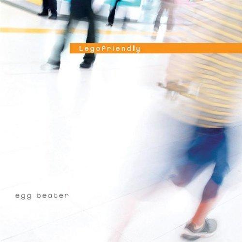 egg-beater-by-legofriendly-2008-06-10