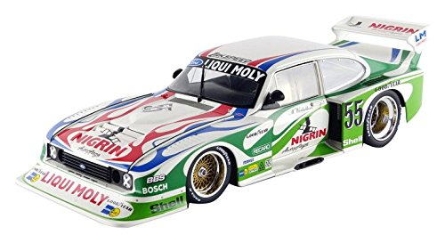 minichamps-100818555-118-scale-1981-ford-capri-turbo-gr5-liqui-moly-nigrin-drm-die-cast-model