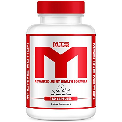 mts-machine-motion-advanced-joint-health-formula-180ct