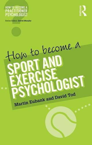 how-to-become-a-sport-and-exercise-psychologist