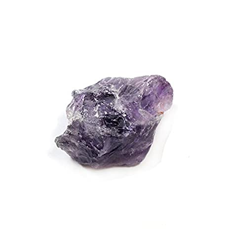 Amethyst Crystal from Bolivia