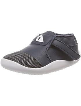 Bobux Explorer Origen Niños Zapato