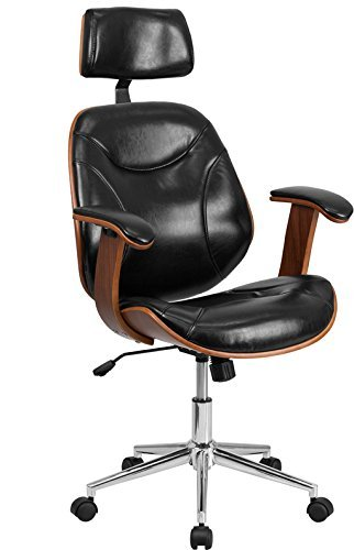 high-back-black-leather-executive-wood-office-chair-by-flash-furniture