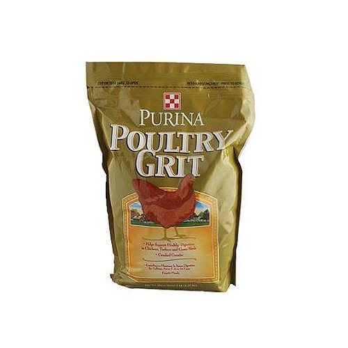 land-olakes-purina-0044570-grit-supplement-5-pound-by-tv-non-branded-items-pets