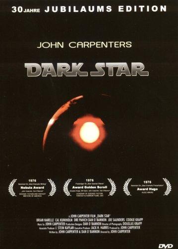 Dark Star - 30 Jahre Jubiläums Edition