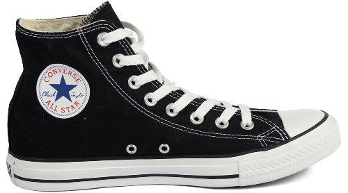converse-unisex-chuck-taylor-all-star-hi-top
