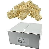 Öko Anzündwolle 10KG Premium-Holzwolle Anzünder Kaminanzünder Holzanzünder Grillanzünder Brennholzanzünder Holzkohle Briketts Kaminholz