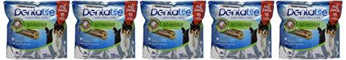 Dentalife Medium Dog Dental Chew, 75 x 23 g 2