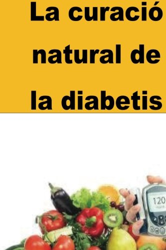 La curació natural de  la diabetis