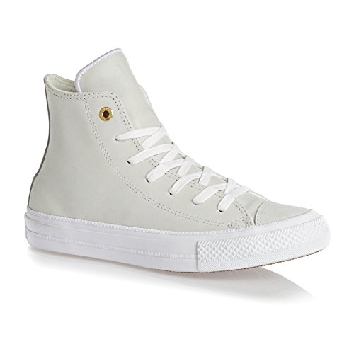 Converse All Star II Hi Scarpa Natural