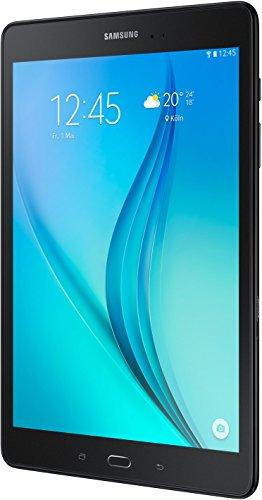 Samsung Galaxy Tab A T550N 24 - 3