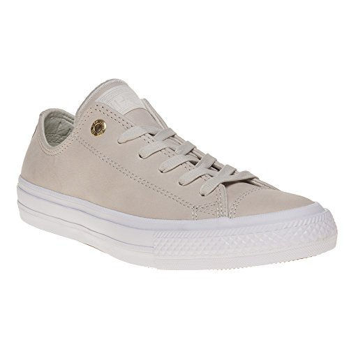 converse-chuck-taylor-all-star-ii-low-trainers-nude-5-uk