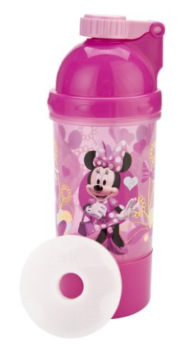 planet-zaks-good-to-go-minnie-mouse-snack-and-sip-canteen-with-removable-ice-pack-15-ounce-beverage-