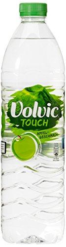 volvic-frucht-apfel-6er-pack-6-x-15-l