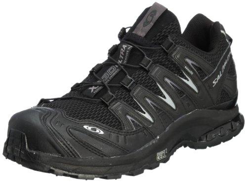 Salomon XA Pro 3D Ultra 2 L30880500, Chaussures de running homme Noir-TR-K1-59