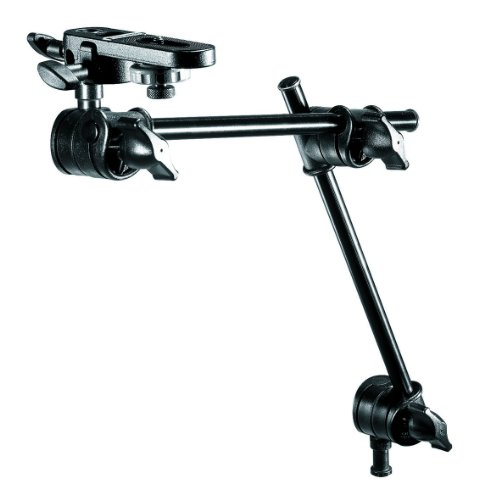 manfrotto-single-arm-2-section-with-camera-bracket