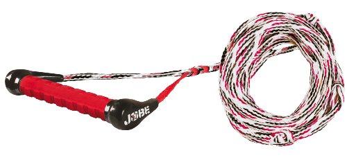 Jobe Transfer Ski Seil
