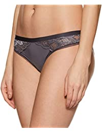 42f0746d1df2 Marks & Spencer Women's Knickers Online: Buy Marks & Spencer Women's ...