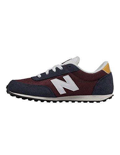 New Balance, Sneaker uomo multicolore multicolore Multicolore