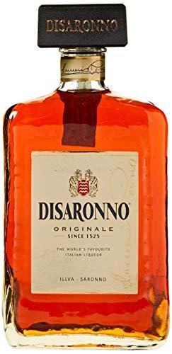 Illva DISARONNO Amaretto Liquore alle Mandorle 070 lt.
