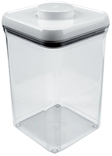 oxo-good-grips-pop-container-square-large-38-litre